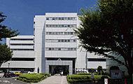都立大塚病院 約720m(徒歩9分)