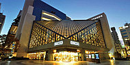 東京芸術劇場 約3,100m(徒歩39分)