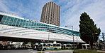 石神井公園駅 約200m(徒歩3分)