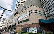 クイーンズ伊勢丹石神井公園店 約220m(徒歩3分)