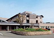 国立病院機構姫路医療センター 約1,200m(徒歩15分)