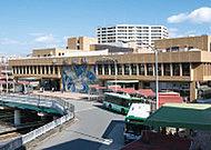 神戸市営地下鉄西神・山手線「名谷」駅 約320m(徒歩3分)