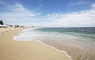 須磨海岸 約420m(徒歩6分)