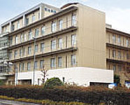 宮地病院 約410m(徒歩6分)