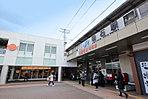 JR「明石」駅 約880m(徒歩11分)