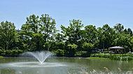 羽鷹池公園 約20m(徒歩1分)