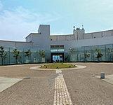ホテルセトレ神戸・舞子 約250m(徒歩4分)