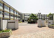県立芸術劇場びわ湖ホール 約170m(徒歩3分)