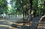 芦花公園 約1,810m(徒歩23分)