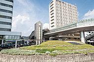 JR東海道本線・名鉄三河線「刈谷」駅 約950m(徒歩12分)