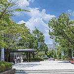 刈谷市美術館 約1,080m(徒歩14分)