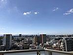 東武ストア朝霞店 約280m (徒歩4分)