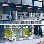 新川新横浜クリニック(耳鼻咽喉科) 約990m(徒歩13分)