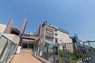 TOHOシネマズららぽーと横浜 約1,490m(徒歩19分)