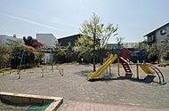 白山町高倉公園 約270m(徒歩4分)