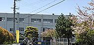 寝屋川市立北小学校 約230m(徒歩3分)