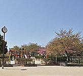 田井西公園 約140m(徒歩2分)