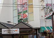 グルメシティ青戸店 約1,170m(徒歩15分)