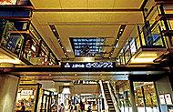 JR上野駅 徒歩19分