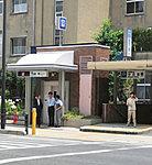 大阪市営地下鉄谷町線「守口」駅 約120m(徒歩2分)