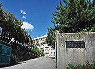 西宮市立神原小学校 約210m(徒歩3分)