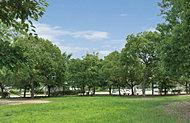 八戸の里公園 約1,150m(徒歩15分)