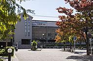 名鉄豊田線「日進」駅 徒歩11分(約860m)