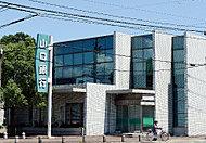 山口銀行下松支店 約370m(徒歩5分)