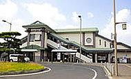 JR伯備線「総社」駅 約630m(徒歩8分)