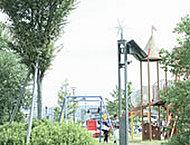 常盤公園 約815m(徒歩11分)