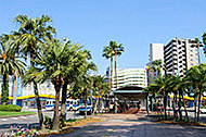 JR「宮崎」駅 約870m(自転車5分)