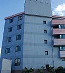 原田病院 約350m(徒歩5分)