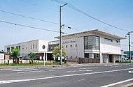 ハイロスハイマ幼稚園 約290m(徒歩4分)