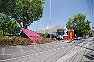 県立ふくやま産業交流館ビッグローズ 約1,170m(徒歩15分)