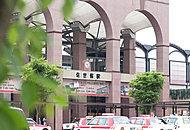 JR・MR「佐世保」駅 約400m(徒歩5分)