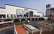 JR「倉敷」駅 約560m(徒歩7分)