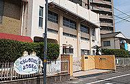 市立倉敷東 幼稚園約310m(徒歩4分)