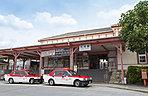 大村駅 約800m(自転車4分)