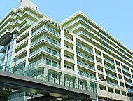 千里中央病院 約860m(徒歩11分)