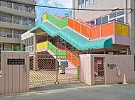 加納総合病院 約150m(徒歩2分)