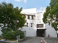 大阪市立豊崎東小学校 約350m(徒歩5分)