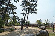 雨ノ神公園 約410m(徒歩6分)