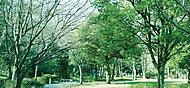 久良岐公園 約2,050m(徒歩26分)