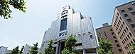 千葉市中央区役所 約3,070m(自転車11分)