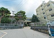 弁天小学校 約100m(徒歩2分)