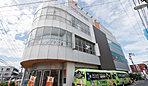すばる書店TSUTAYA南行徳店 約560m(徒歩7分)