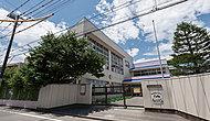 南行徳幼稚園(市立) 約880m(徒歩11分)