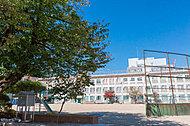 市立牧野小学校 約920m(徒歩12分)