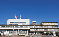 瀬戸市役所 約750m(徒歩10分)