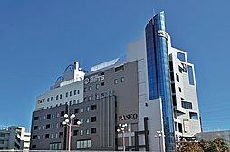 センチュリー宇都宮弐番館